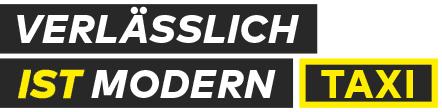 """Onlineshop der Kampagne """"Verlässlich ist modern"""""""