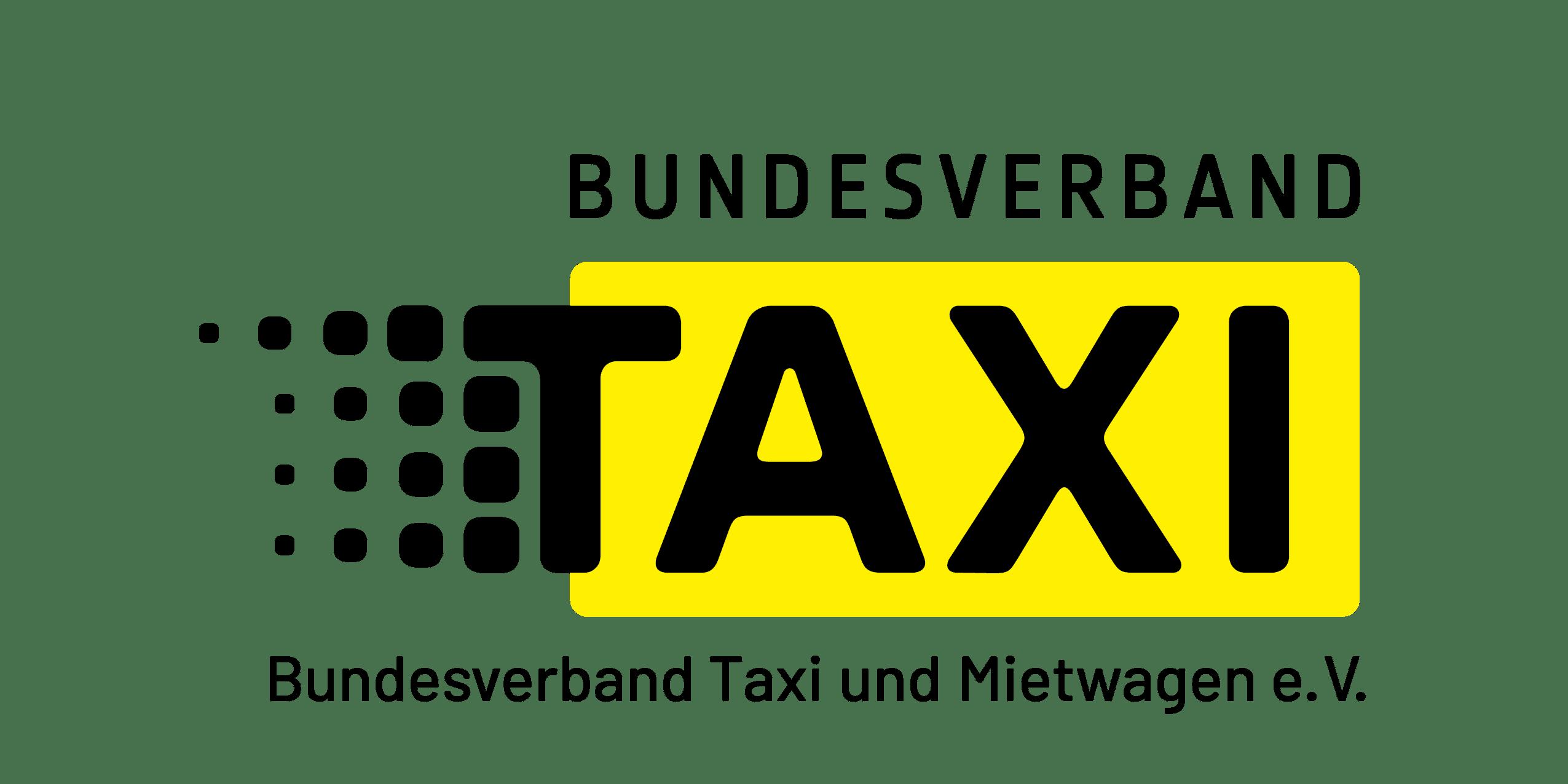 """Onlineshop der Kampagne """"Bleib sicher – Fahr Taxi"""""""